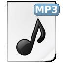 mp3-img-int
